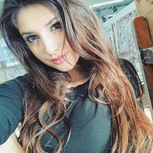 jaqueline's avatar