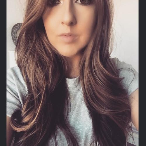 marcia's avatar