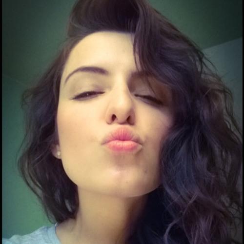lakisha's avatar