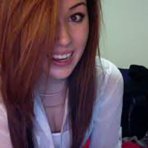 maureen's avatar