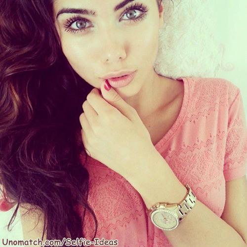leticia's avatar