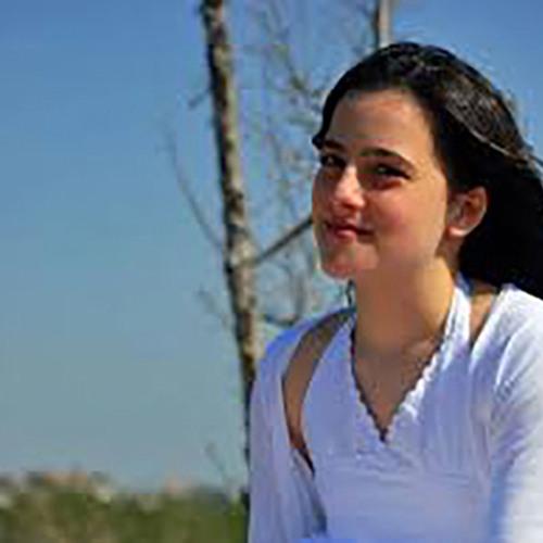 rosetta's avatar