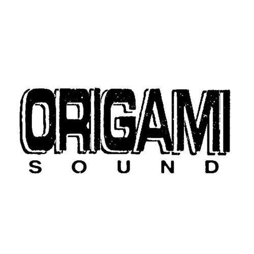 Origami Sound's avatar