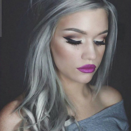 perla's avatar
