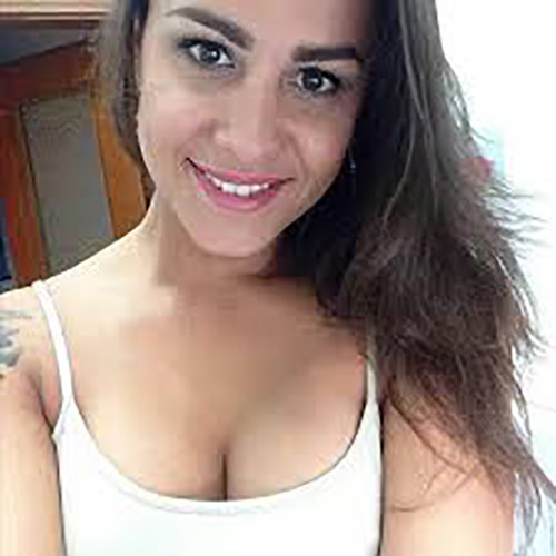 yadira's avatar