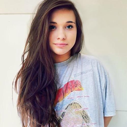 valarie's avatar