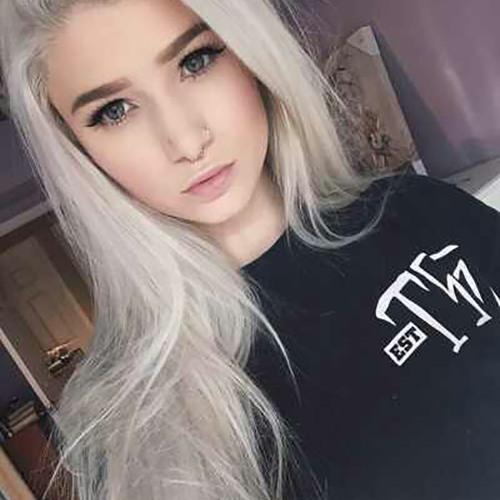 dena's avatar