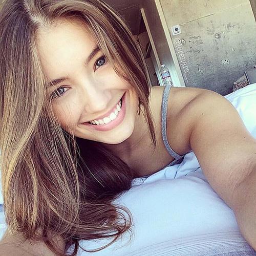 alyssa's avatar