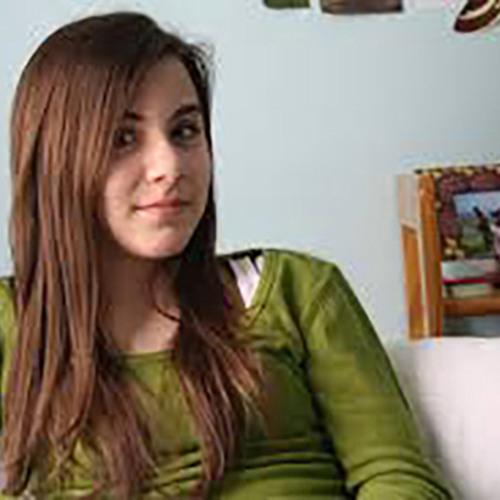 catharine's avatar