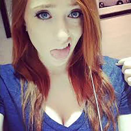 catina's avatar