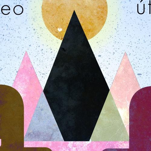 GALiLEO zenekar's avatar
