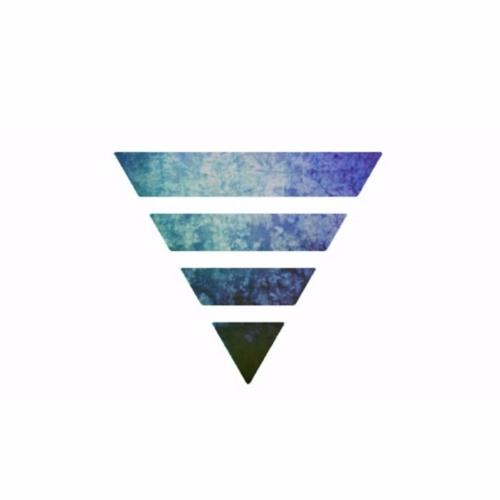 ∴PΛRΛDIGM∴'s avatar