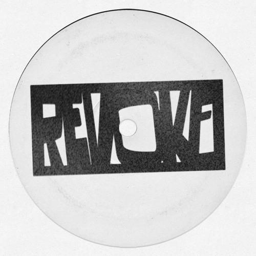 Revoke's avatar