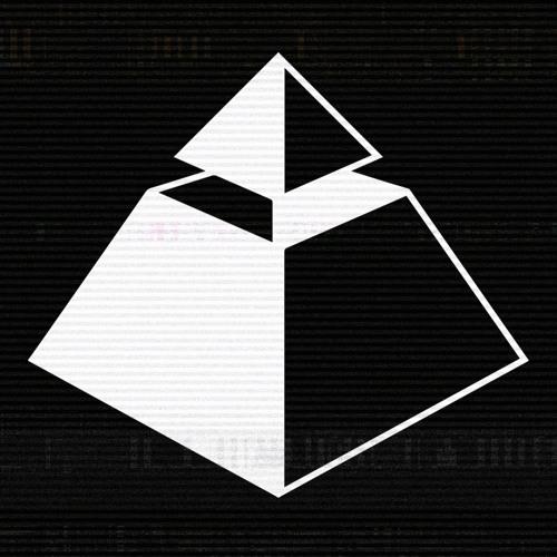 Olympia_Records's avatar