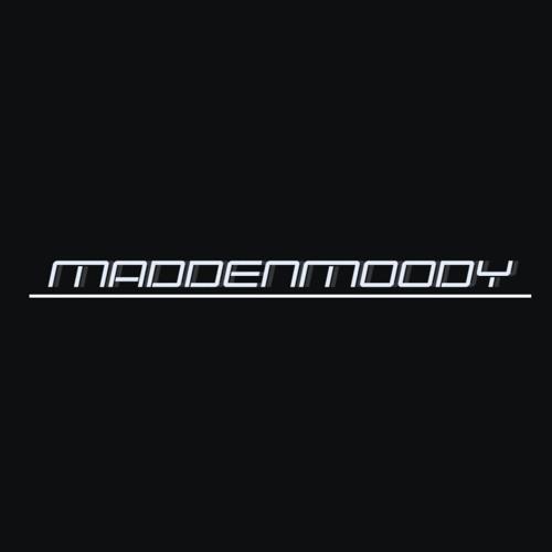 Maddenmoody's avatar