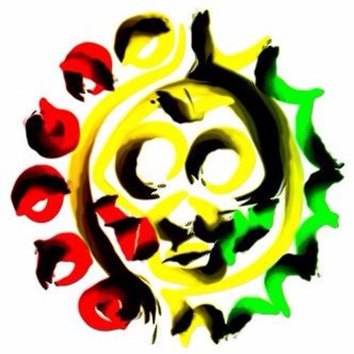 Letargia1's avatar