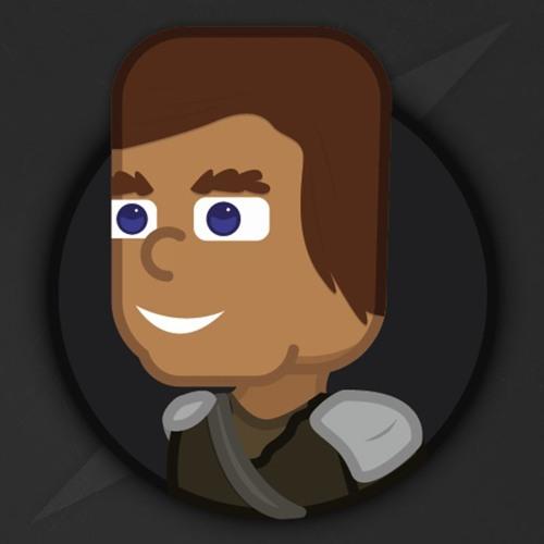 Sir_Oswyn's avatar