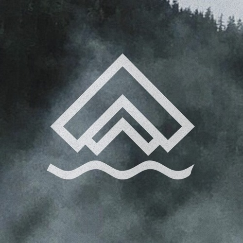SpirixVIP's avatar