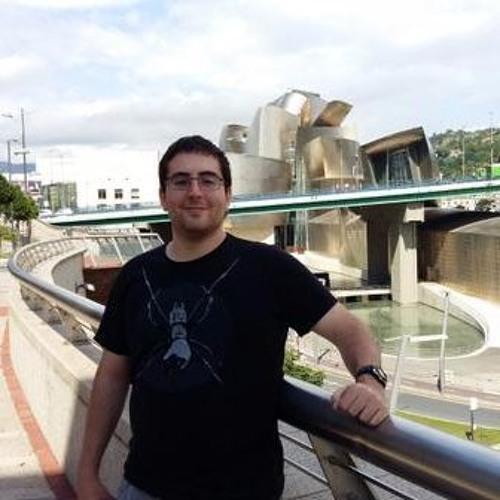 Jorge Ruiz 54's avatar