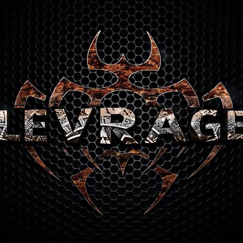 LevRage's avatar