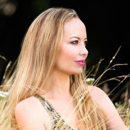 Vanya Silverten's avatar