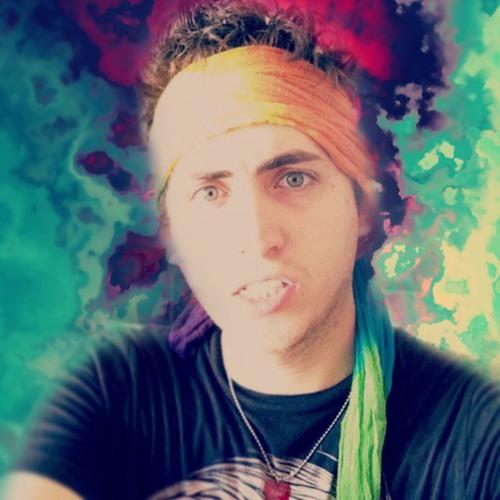 Jerry Cupa's avatar