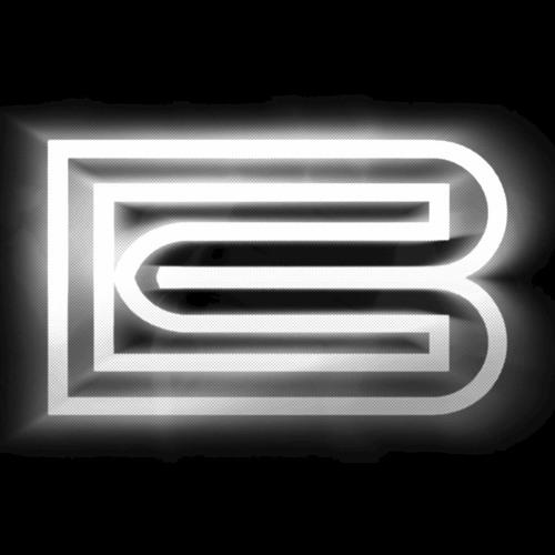B_T_B's avatar