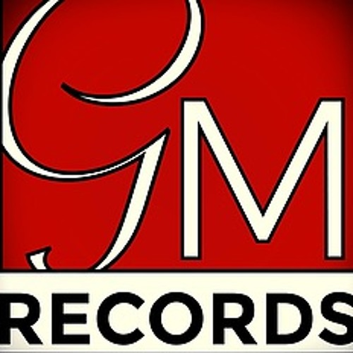 GM Records's avatar
