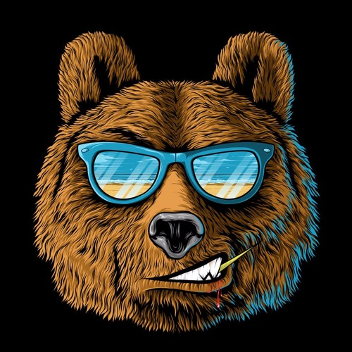 PAPA BEAR's avatar