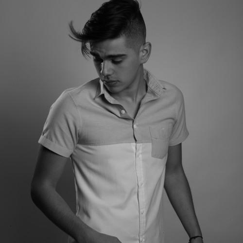 Dj Ozmar Lopez's avatar