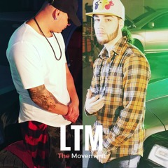 LTM The Movement