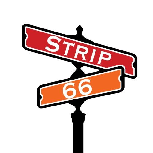 Strip66's avatar