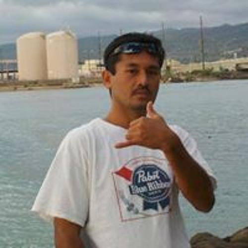 user786804753's avatar