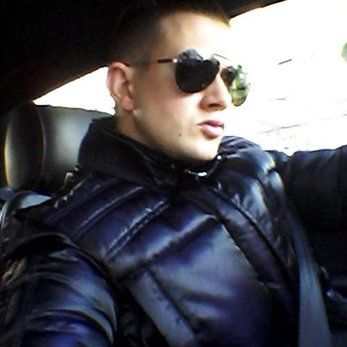 Jorge de Miguel's avatar