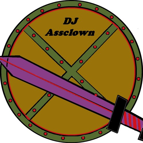 DJ Aestheticlown's avatar