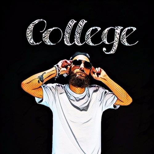 College's avatar