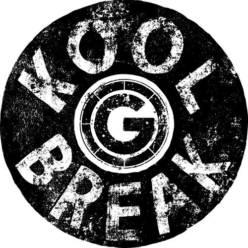 Koolbreak's avatar