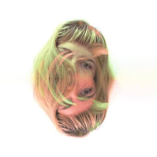 The Hickory's avatar