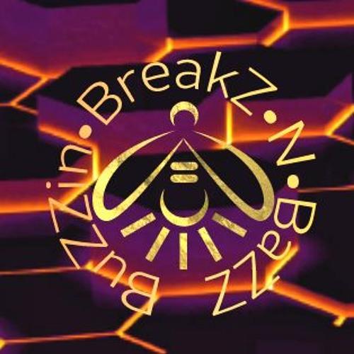 BuZZin BreakZ n BaZZ's avatar