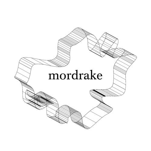 mordrake's avatar