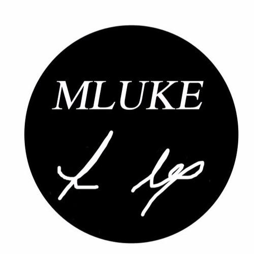 MLUKE's avatar