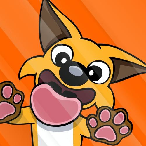 Fox Comics & Rock'n'Roll's avatar