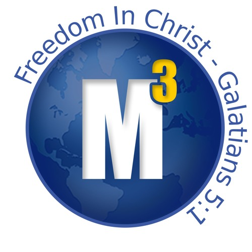 Mark Moyers Ministries's avatar