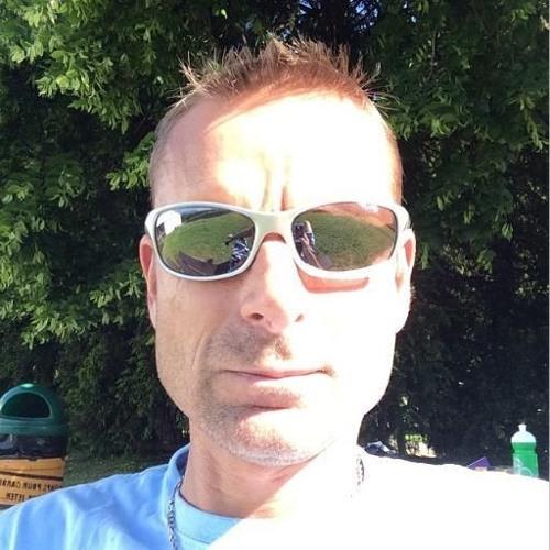 Xavier Baudelet's avatar