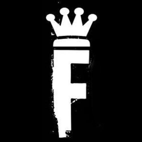 Fortunia Oficial's avatar