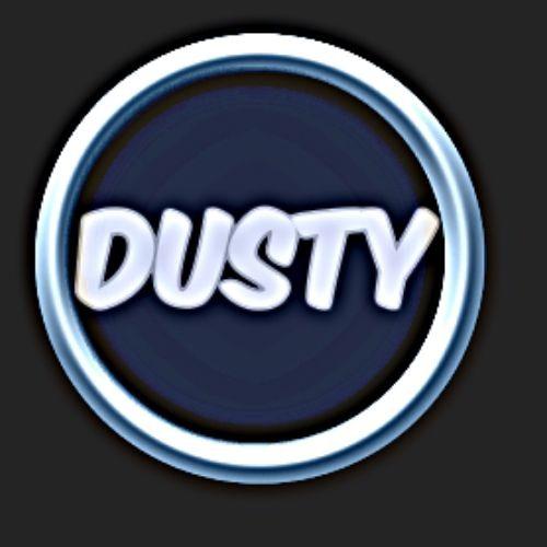 Dusty's avatar
