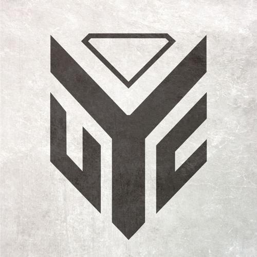 YUTE1's avatar