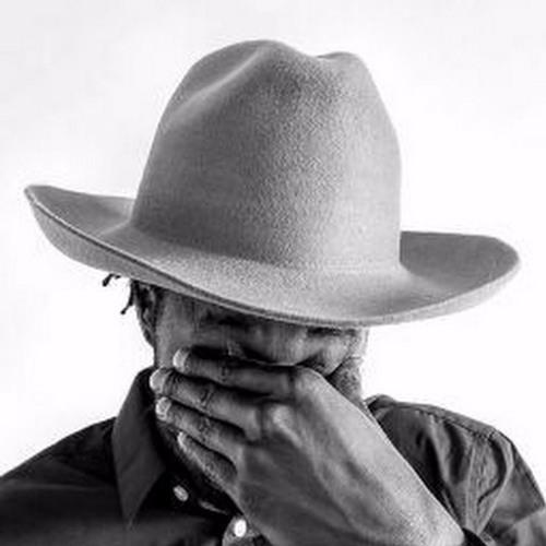Greg Wijnstein's avatar