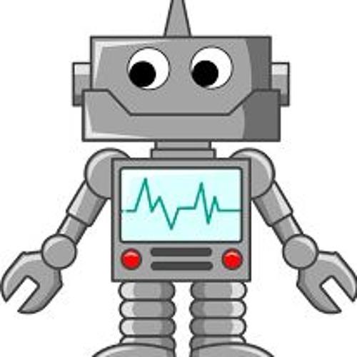 pete tonque's avatar