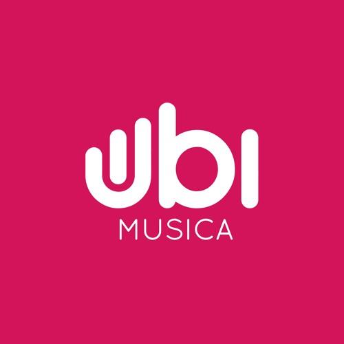 Ubimusica's avatar